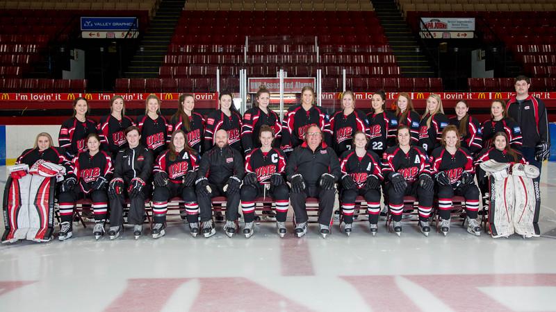 2017-Blazers, Hockey-1-9733.jpg