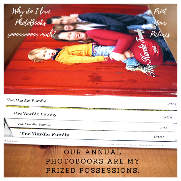 Why do I love PhotoBooks sooo much 6.png