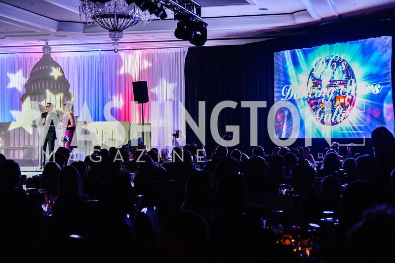 20181110-DCs-Dancing Stars-Gala-WL-VPm022.jpg
