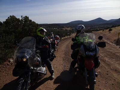 2014-01-04 AARG! Apache Trail - Young