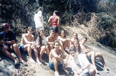 P252 - Bernardo
