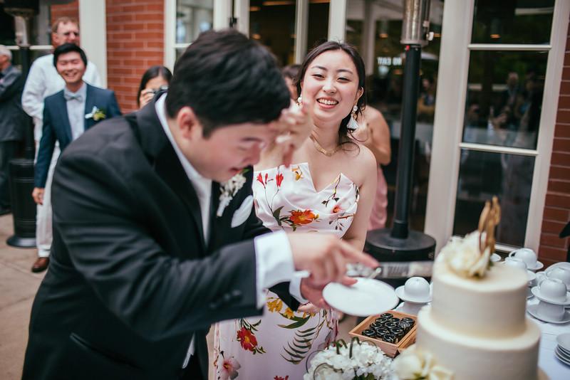 2016-08-27_ROEDER_DidiJohn_Wedding_CARD2_0608.jpg