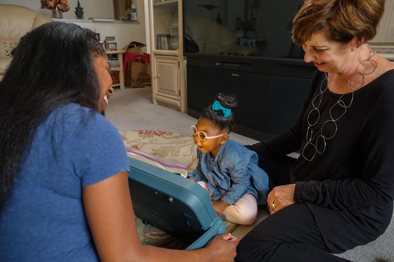 Junior Blind Annual Report - BBF - Lorraine-68.jpg