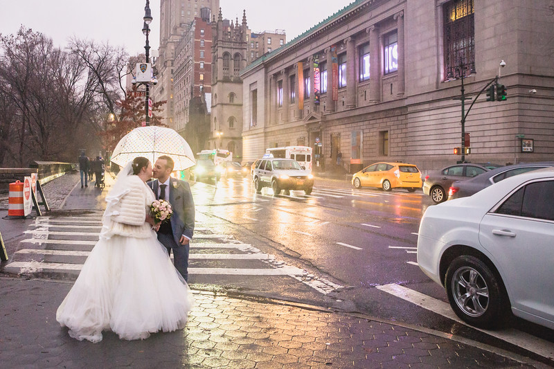 Central Park Wedding - Michael & Eleanor-221.jpg