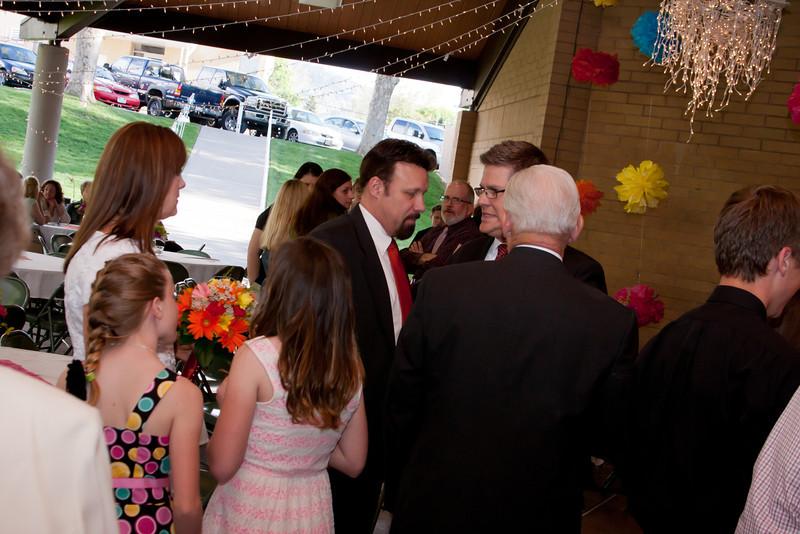 dean wendy wedding-25.jpg