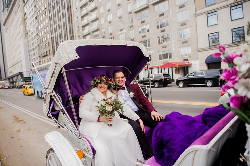Justin & Tiffani - Central Park Wedding (49).jpg