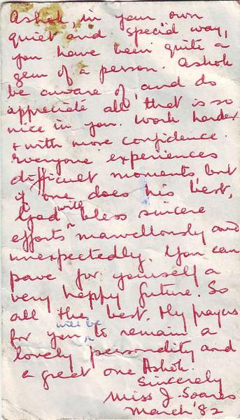 Joan Soares Appreciation Card3.jpg
