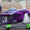 Reno Air Races - Formula One Class