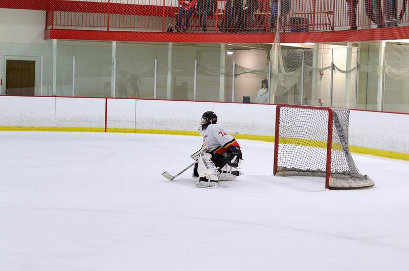 121123 Flames Hockey - Tournament Game 1-135.JPG