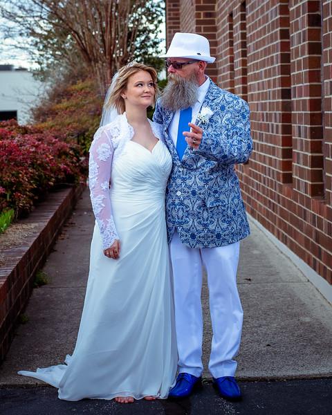 keithraynorphotography kirstiandtylerwedding-1-164.jpg