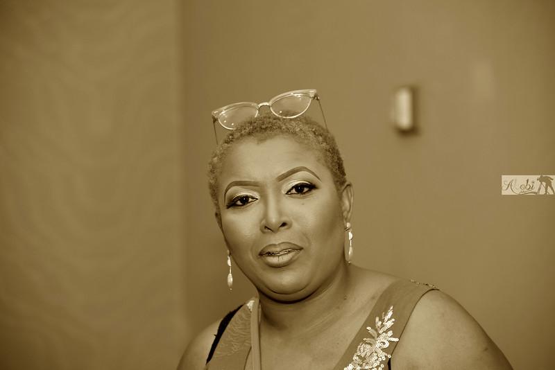 Olawumi's 50th birthday 047.jpg