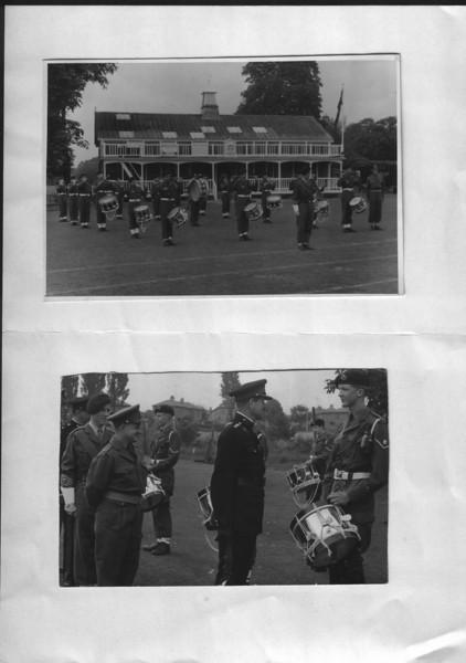 HCS CCF Band - 1959.jpg