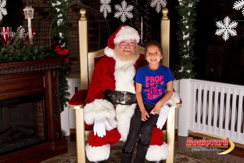 Santa Dec 15-41.jpg