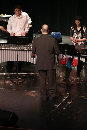 Jazz Concert 2013