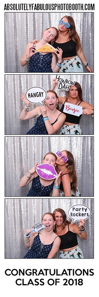 Absolutely_Fabulous_Photo_Booth - 203-912-5230 -Absolutely_Fabulous_Photo_Booth_203-912-5230 - 180629_220951.jpg