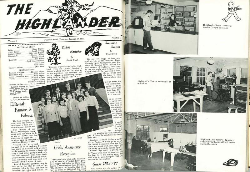1953 ybook 1__Page_28.jpg