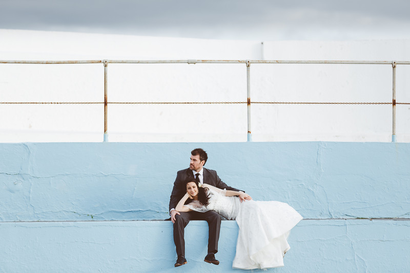 198-M&C-Wedding-Penzance.jpg