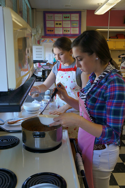 Chili-Cookoff-at-Lutheran-West-High-School-October-25-2012-25.JPG