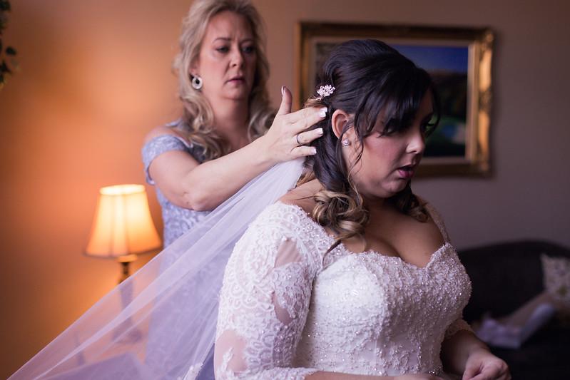 Paone Photography - Brad and Jen Wedding-5091.jpg