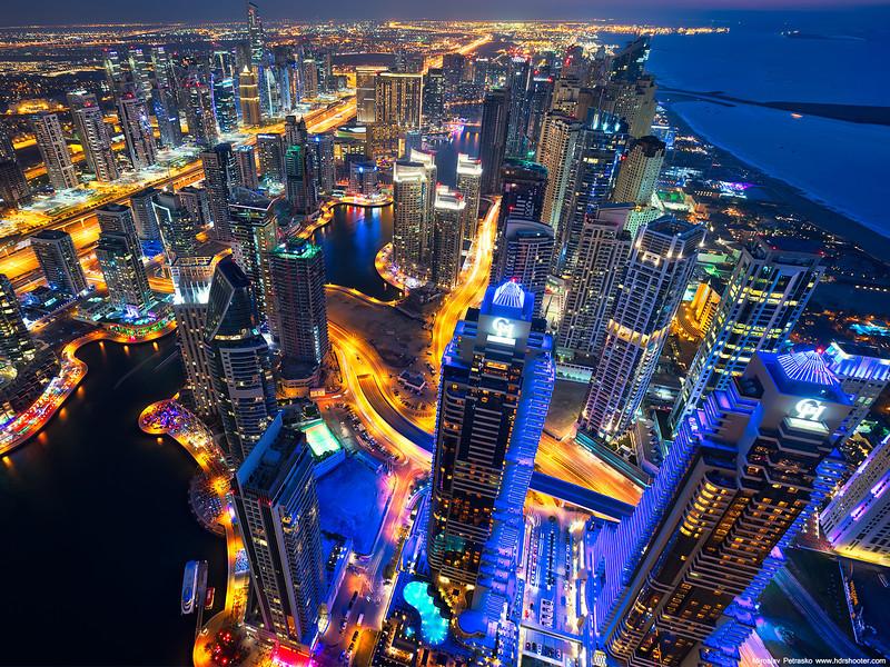 Dubai-marina-1600x1200.jpg
