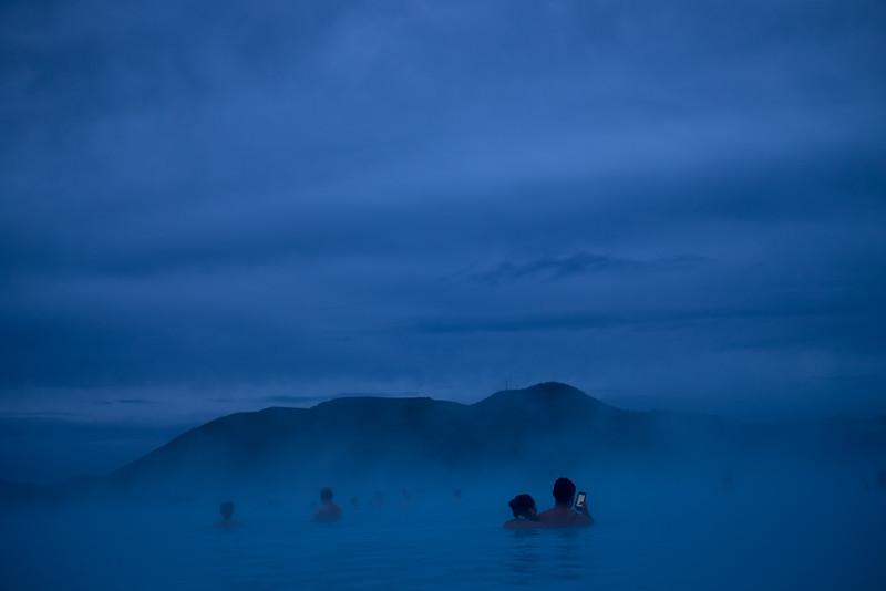 Iceland-161209-14.jpg