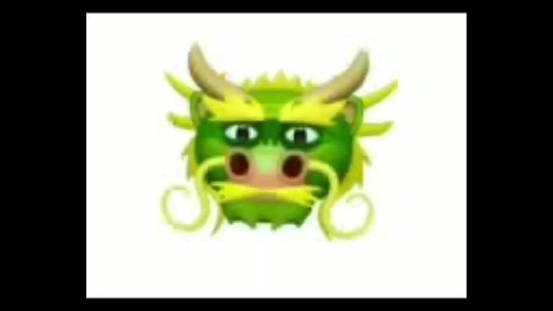 Garys dragon ms-xwTWEZ_1.mp4