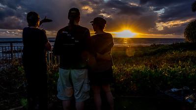 Kauai Nov 2014