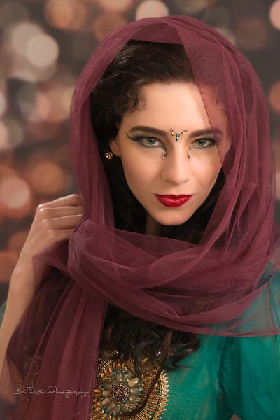 Ariel_ArabianShoot.jpg