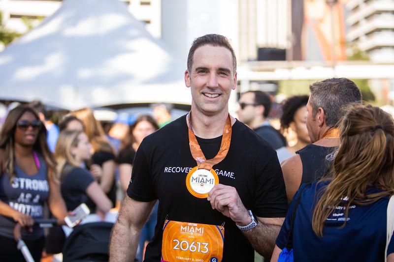 020920 Miami Marathon