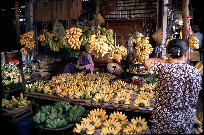 VietnamSingapore1_060.jpg