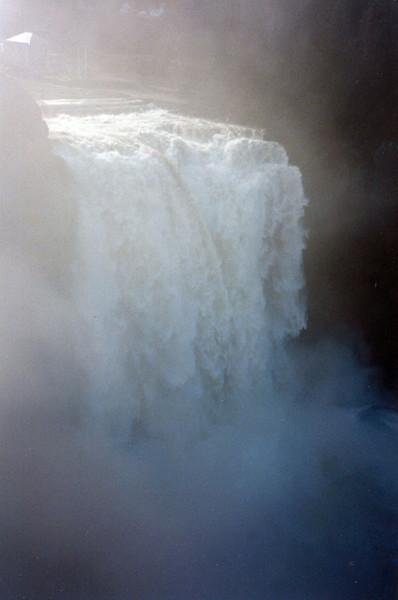 20 Snoqualmie Falls.jpg