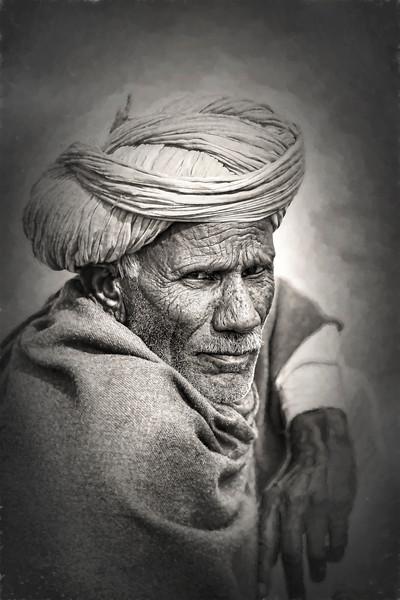 India 2414c.jpg