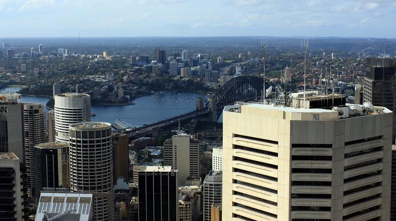 Sydney 326.jpg