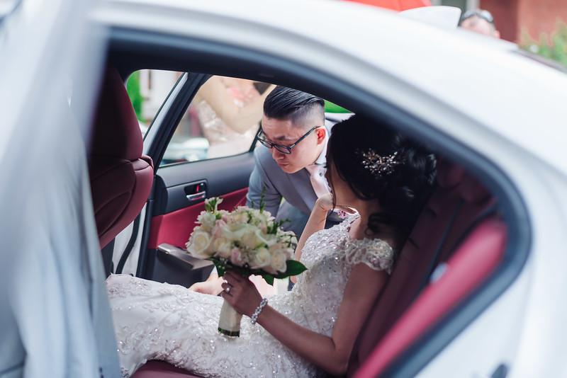 2018-09-15 Dorcas & Dennis Wedding Web-273.jpg