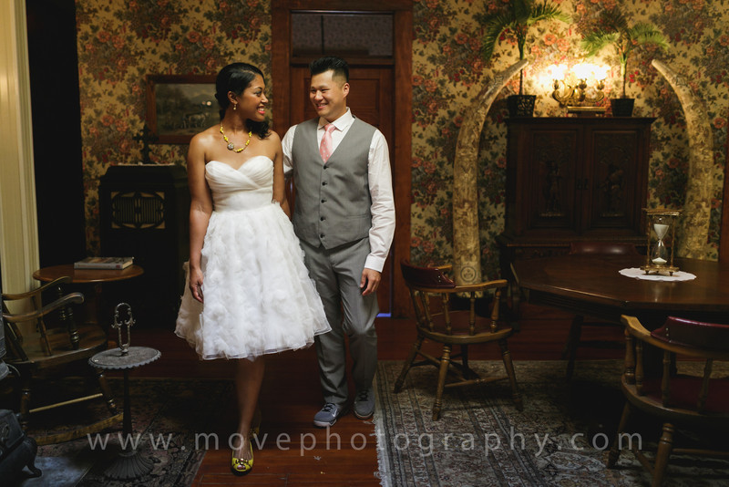 2013-09 Francesca and Jason-1869.jpg