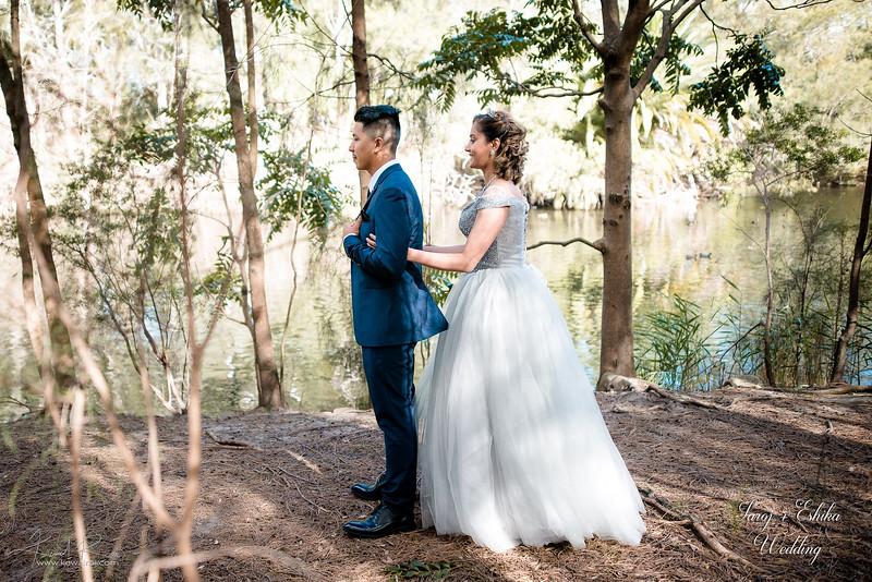 Saroj Eshika Wedding - Web_final (123).jpg