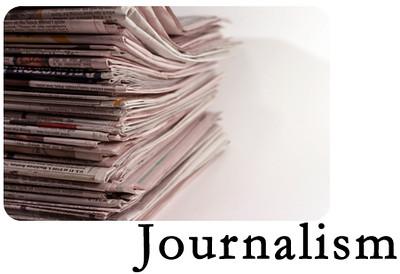 journalism2.jpg