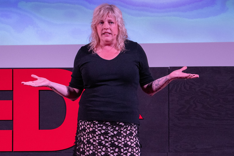 TEDx PTown Performancel Day-133.jpg