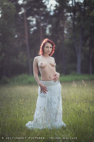 natasha (19 of 25).jpg