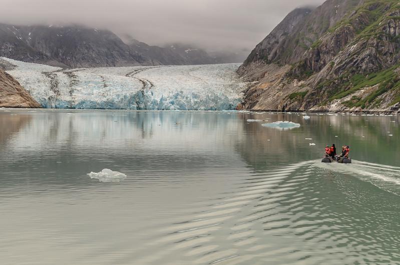 20170526-Alaska-01721.jpg