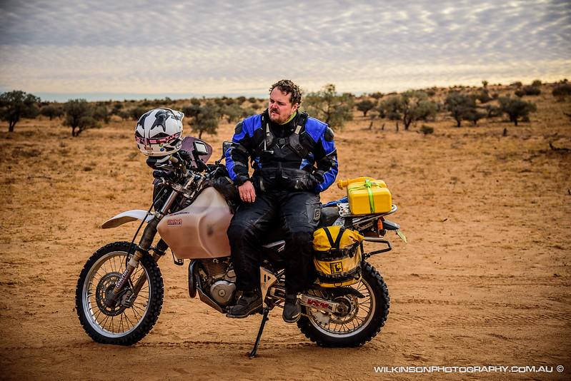 June 03, 2015 - Ride ADV - Finke Adventure Rider-53.jpg