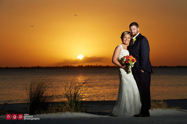 mallery-travis-wedding