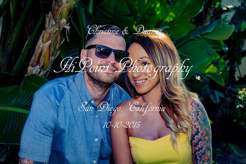 HiPointPhotography-7410.jpg