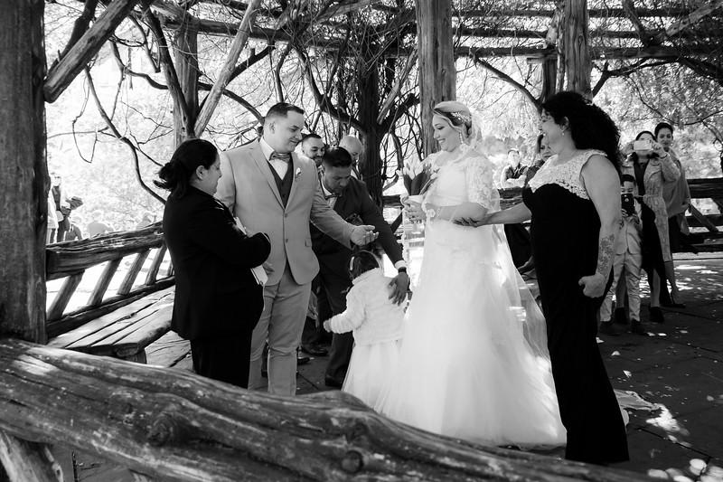 Central Park Wedding - Jessica & Reiniel-64.jpg