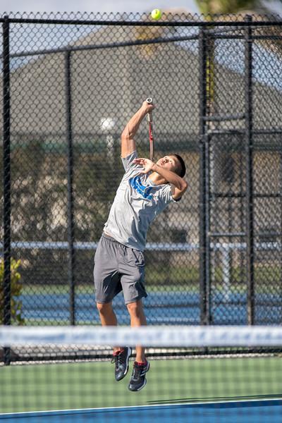 3.12.18 CSN Boys Varsity Tennis vs SJN - Senior Day-63.jpg