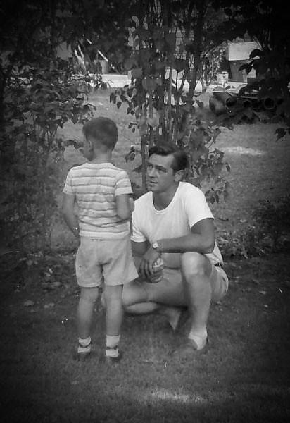 fishing & dad_edited-16-2.jpg