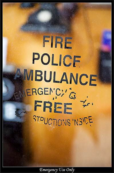 Phone for calling emergency services (81268301).jpg