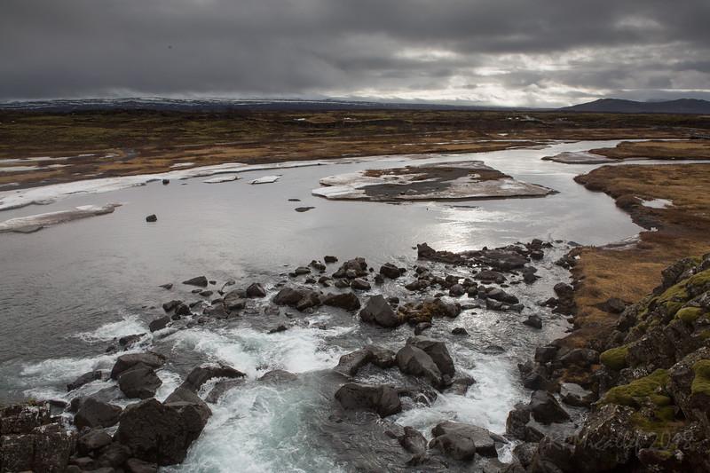 2018 Iceland (44 of 79).jpg