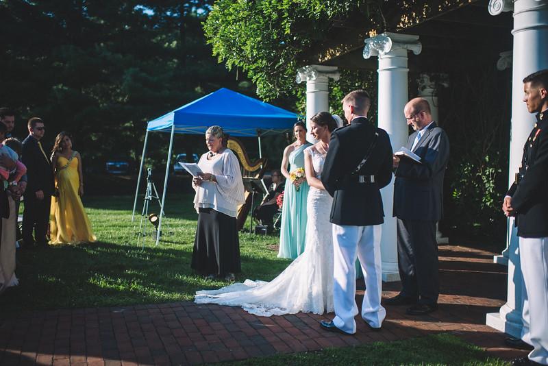 Philadelphia Wedding Photographer - Bernreuther-384.jpg