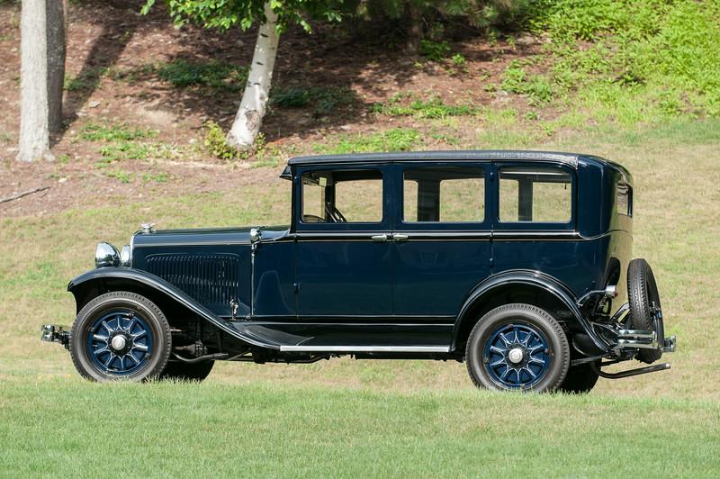 1929_chrysler-11.jpg